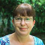 Diplom-Technikerin/Hydrogeologin Anna Wollmann
